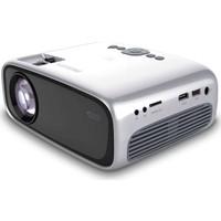 Philips NeoPix Easy LCD LED Projeksiyon