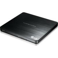 Lg Süper Taşınabilir Slim 8x DVD Yazıcı