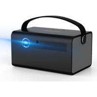 Cocar V7 Video Projektör 3D Dlp Link Android 6.0