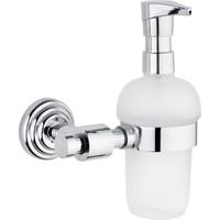 Saray Banyo Plus Sıvı Sabunluk