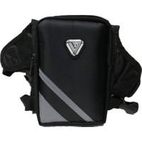 Vexo V20 Bacak Çantası