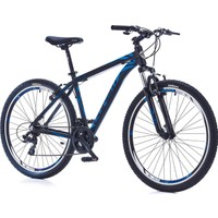 Corelli Snoop 3.0 Bisiklet 26 Mtb Erkek V 21V15 Neon Mavi