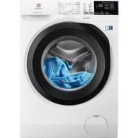 Electrolux EW6F4923EB 9 kg 1200 Devir Çamaşır Makinesi