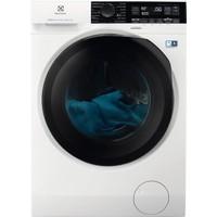 Electrolux EW8W2168LW 10 kg Yıkama 6kg Kurutmalı Çamaşır Makinesi