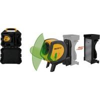 Prexiso Leica Prexiso Xl2Cg Çapraz Yeşil Çizgi Lazeri