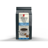 Trescol Guatemala Moka Pot için Öğütülmüş Kahve 250 gr İnce Moka Pot
