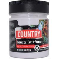 Craft Country Multi Surface Hobi Boyası 1050 Manolya 120 cc