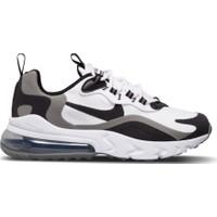 Nike Air Max 270 React Spor Ayakkabı BQ0103-103
