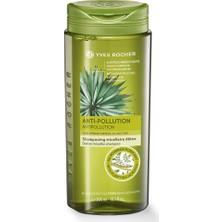 Yves Rocher Detoks Etkili Şampuan 300 ml