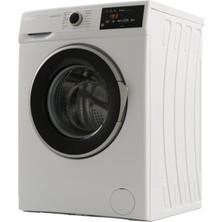Vestfrost VF CM 9102 DG 9 kg 1000 Devir Çamaşır Makinesi