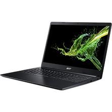 "Acer Aspire A315-22-46R7 AMD A4 9120 4GB 128GB SSD Linux 15.6"" Taşınabilir Bilgisayar NX.HE8EY.008"