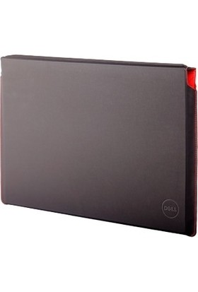 "Dell Premier Sleeve XPS 13"" Siyah El Çantası 460-BCCU"
