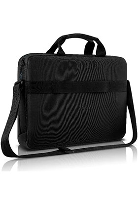 "Dell Essential Notebook Çantası 15"" 460-BCZV"