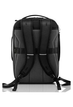 """Dell Pro Hybrid Notebook Çantası 15"""" 460-BDBJ"""