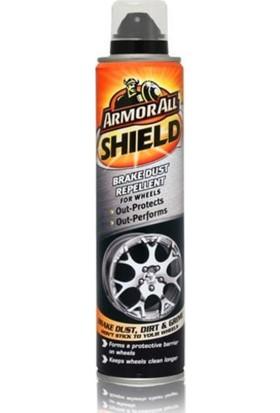 Armor All Jant Koruyucu ve Balata Tozu Itici 300 ml