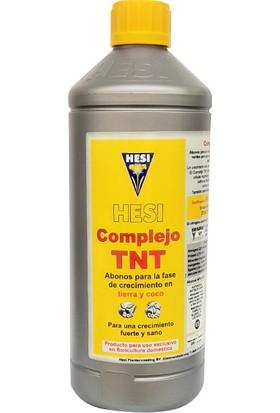 Hesi Tnt Complex 1 Litre