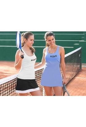 Kilikiti Kadın Tenis Elbisesi