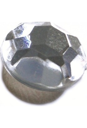 Trendform Buzdolabı Magneti Kristal Taş