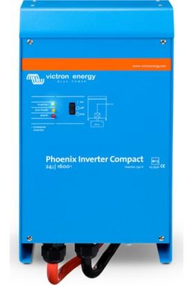 Victron Phoenix Inverter C 24/1600 /40-16