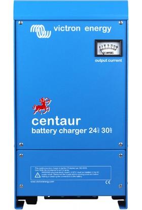 Victron Centaur Şarj Cihazı 24/30 (3) 90-265V- Ac /45-65HZ