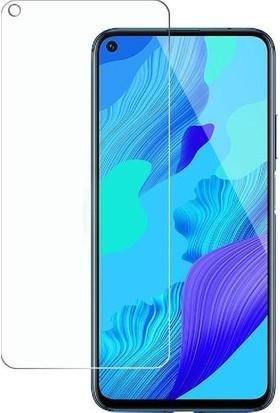 Zore Huawei Honor 20 Maxi Glass Temperli Cam Ekran Koruyucu