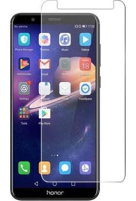 Zore Huawei Honor 7x Nano Micro Ekran Koruyucu