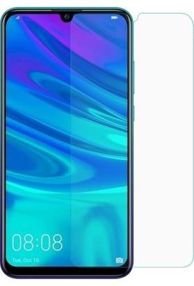 Zore Huawei Y7 Prime 2019 Nano Micro Ekran Koruyucu
