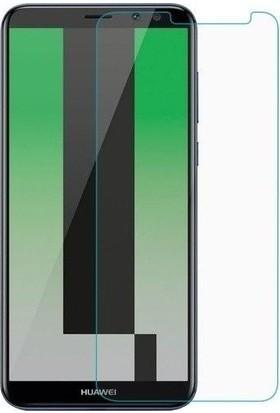 Zore Huawei Y7 Nano Micro Ekran Koruyucu