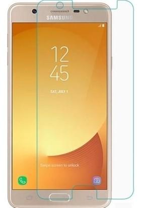 Zore Samsung Galaxy J330 Pro Nano Micro Ekran Koruyucu