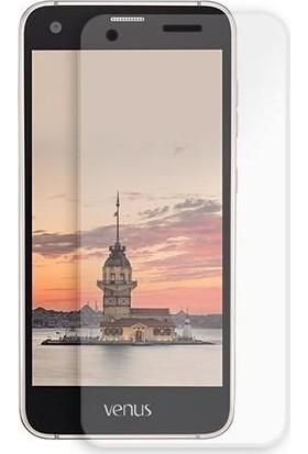 Zore Vestel Venüs V3 5040 Nano Micro Ekran Koruyucu