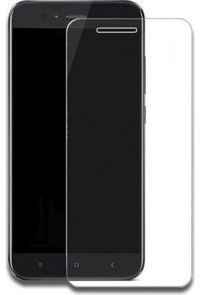 Zore Xiaomi Mi 5x Nano Micro Ekran Koruyucu
