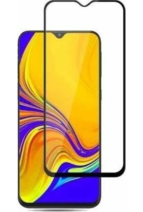 Zore Samsung Galaxy M30S Fiber Nano Ekran Koruyucu
