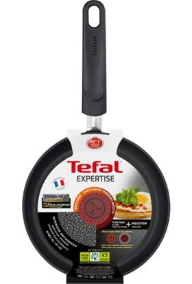 Tefal E5080112 Titanium Talent Pro 19 cmYumurta Tava - 2100110824