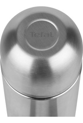 Tefal K3063314 Senator [ 0.7 L ] Metal Termos [ Gri ] - 3100517997