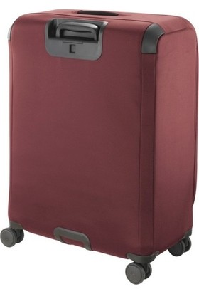 Victorinox 605658 Connex Global Softside Carry On Bavul
