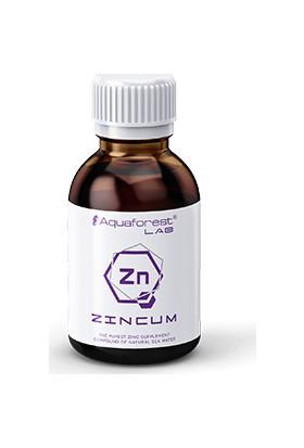Aquaforest - Zincum Lab 200 ml