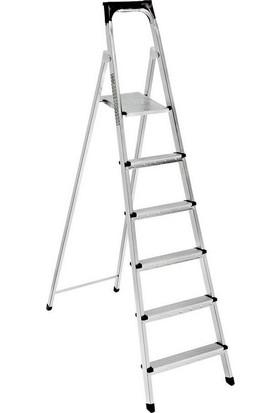 Assan 5+1 Basamaklı Merdiven