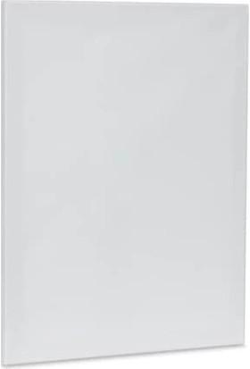 İdora Art Profesyonel Tuval 13 x 18 cm