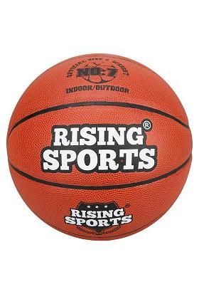 Rising Sports Basketbol Topu No: 7