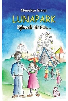 Lunapark - Menekşe Ercan