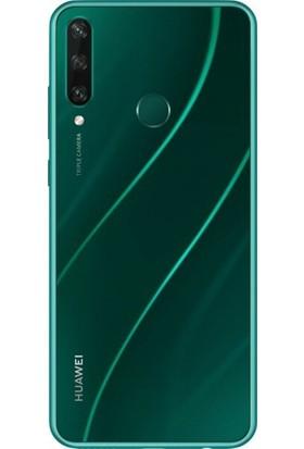 Huawei Y6p 64 GB (Huawei Türkiye Garantili)