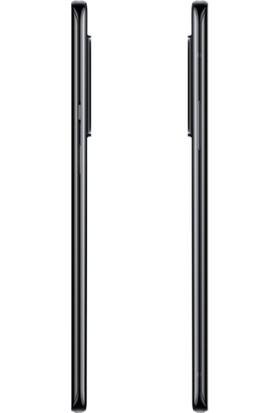 Oneplus 8 Pro 128 GB (Oneplus Türkiye Garantili)