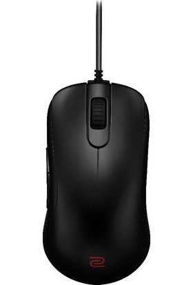 Zowie S2 Sağ El Simetrik Kablolu Küçük Boy Espor Oyuncu Mouse