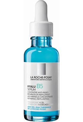La Roche-Posay La Roche Posay Hyalu B5 Kırışıklık Karşıtı Dolgunlaştırıcı Serum 30 ml