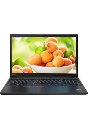 "Lenovo E14 Intel Core i5 10210U 16GB 512GB SSD RX640 Windows 10 Pro 14"" FHD Taşınabilir Bilgisayar 20RAS11D00Z2"