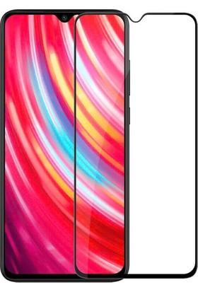 Azr Xiaomi Note 8 Pro Ekran Koruyucu