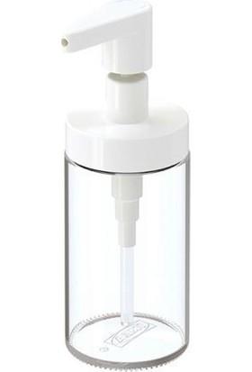 Nilco Sanisept El ve Cilt Dezenfektanı 5 lt + Sabunluk 250 ml