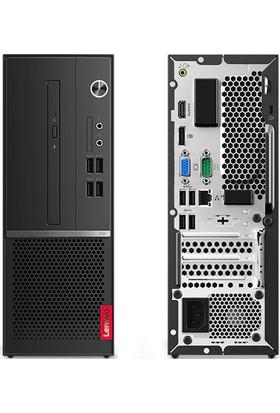 Lenovo V530S Intel Core i3 8100 8GB 256GB SSD Windows 10 Pro Masaüstü Bilgisayar 10TX0017TX9