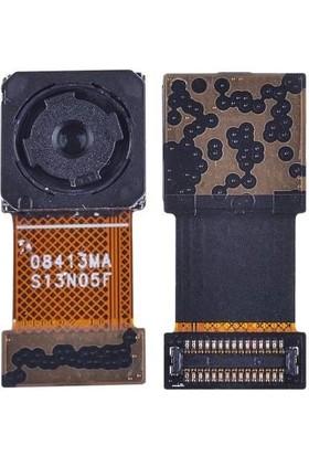 Ekranbaroni Turkcell T60 Arka Kamera