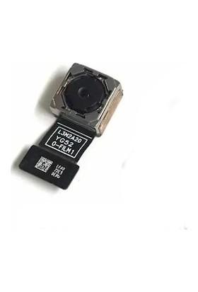 Ekranbaroni Lenovo K5 Note A7020A48 Arka Kamera